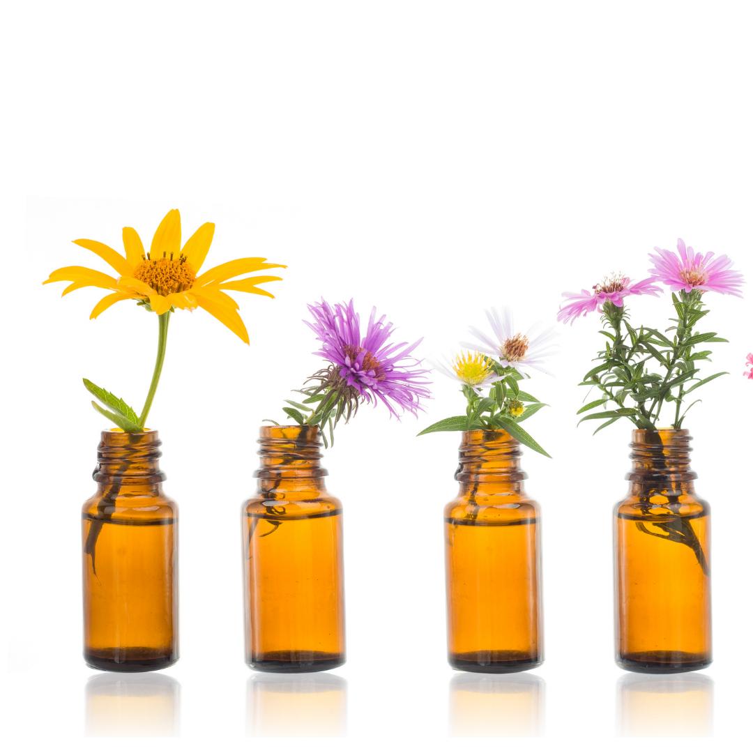 """Taller teórico-práctico de Aromaterapia; """"Como empezar a incorporar Óleos Esenciales a tu botiquín"""" con Sònia Rodríguez, enfermera"""