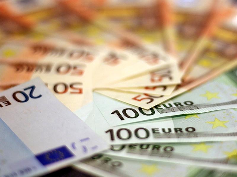 Avals i Préstecs per cobrir la liquiditat de les Pimes catalanes: ICF i Avalis
