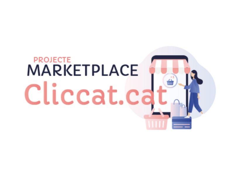 Coreixample participa en el primer Marketplace asociativo catalán