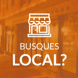 Busques local?