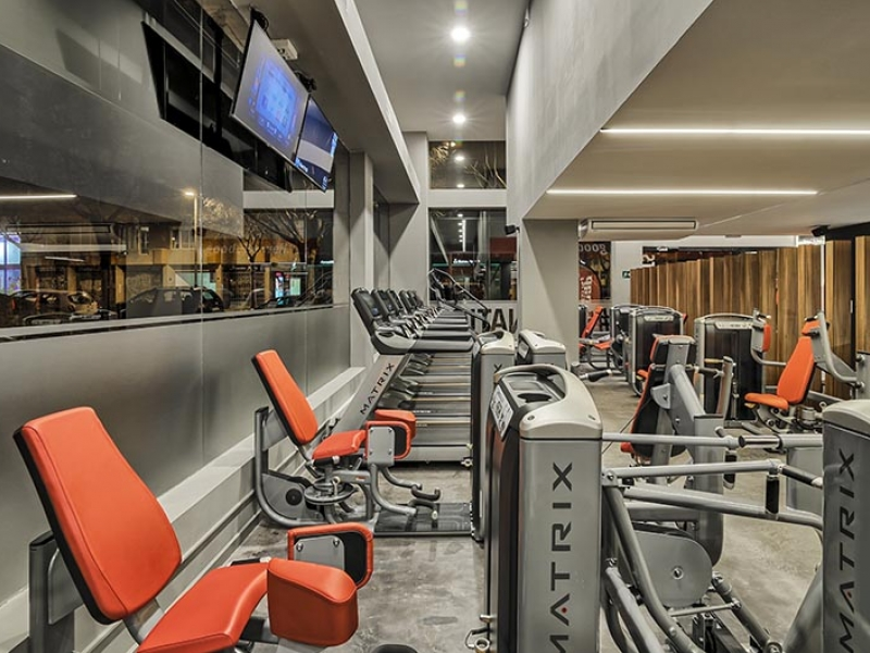 SNAP Fitness Bcn Centre (3)