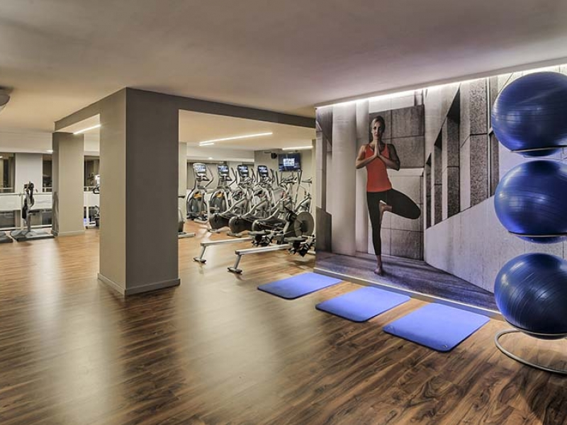 SNAP Fitness Bcn Centre (4)