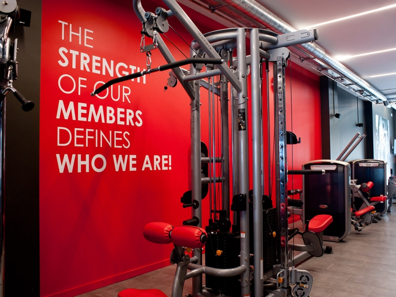 SNAP Fitness Bcn Centre (8)