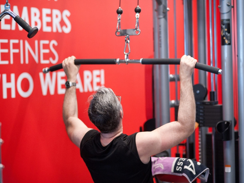 SNAP Fitness Bcn Centre (10)