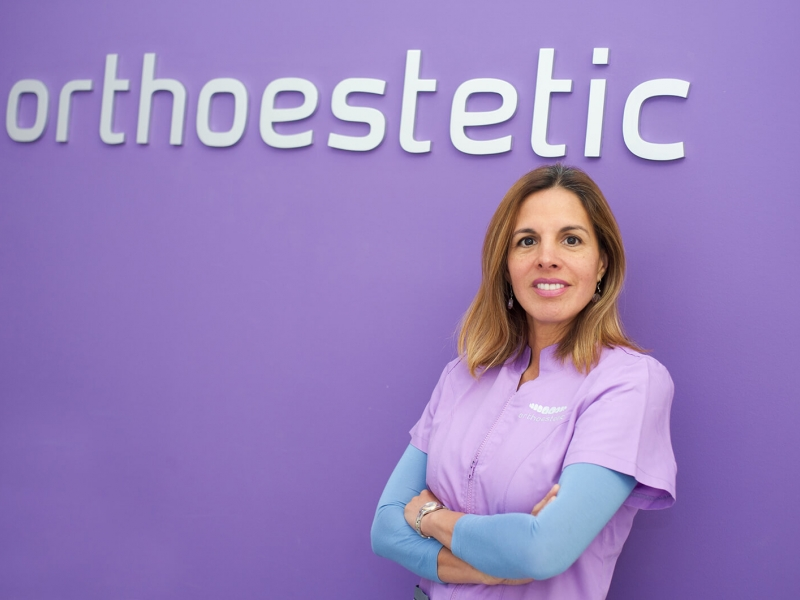 Clínica Dental Orthoestetic (9)
