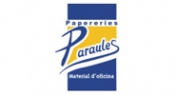 Papereries Paraules