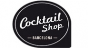 Cocktail Shop