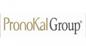 Pronokal Group