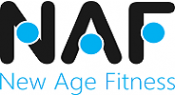 Naf New Age Fitness