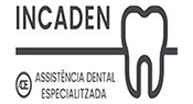 Institut Català Dental