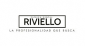 Clínica Dental Riviello