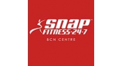 SNAP Fitness Bcn Centre
