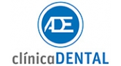 Clínica dental ADE