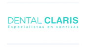 Clinica Dental Claris
