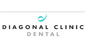 Diagonal Clinic Dental